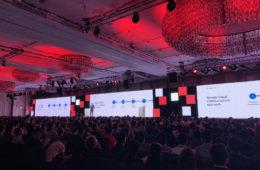Google-Cloud-Summit-HK-2018