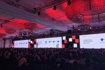 Google-Cloud-Summit-HK-2018