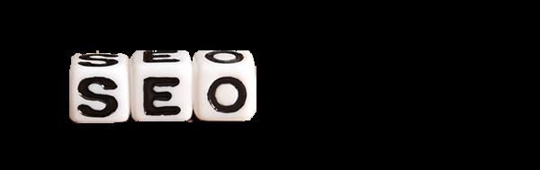 SEO 星期五 logo