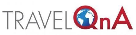 SEOMarketingHK-client-travelqna-logo